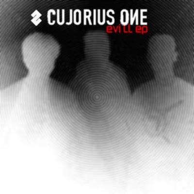 Cujorius One, The* Cujorius One - The Art Of Mindfucking