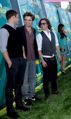 Teen Choice Awards y People's Choice Awards 2009 - Página 5 LFI_TEENCHOICE705