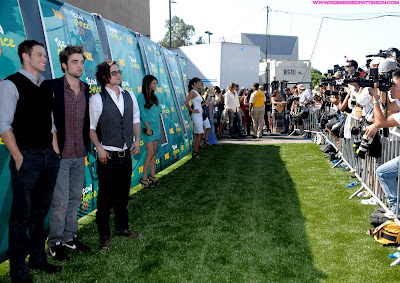 Teen Choice Awards y People's Choice Awards 2009 - Página 5 LFI_TEENCHOICE704