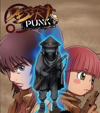 http://3.bp.blogspot.com/_17_Yfo5eRoc/SnRqQZ9znWI/AAAAAAAAANc/bTMhNKiP2cI/s400/desert+punk.jpg