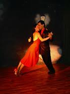 Tango gratis