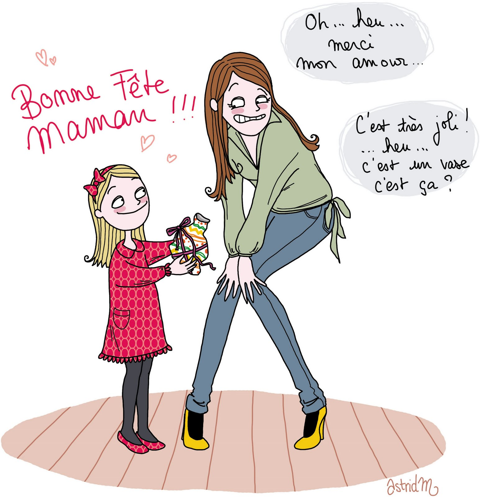 bonne+f%C3%AAte+Maman