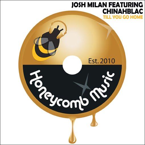 Honeycomb Music