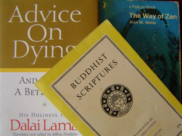 tyler buddhist personals Tyler steinle w w jeff zausch w w  sign up for the discovery newsletter.