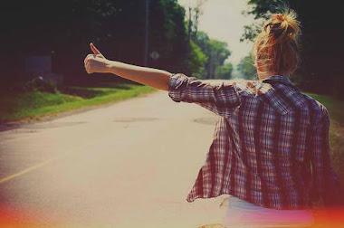 Puede que el amor no sea el motor del mundo, pero hace que el viaje merezca la pena.