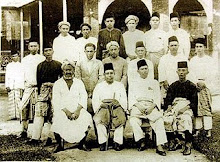 ULAMAK MELAYU