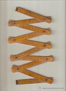 Carpinteria materiales de carpinteria - Materiales de carpinteria ...