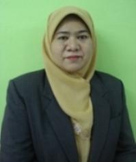Pengetua SMK Inanam