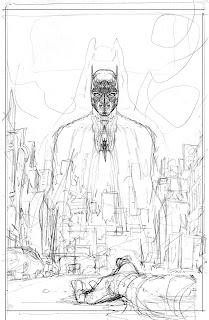 Batman & Robin renacen en edicion de lujo 10