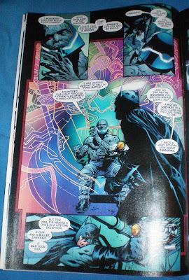 Oficialmente Batman ha muerto. New3385cm1