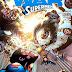 [Reseña Comic] Superman: Guerra de los Superhombres #3.