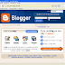 Crea un blog dinamico para tu webcomic sin saber programacion!