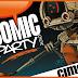 Video del COMIC PARTY 2010 - Edicion Neoverso