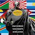 El Batman Corporativo de Grant Morrison.