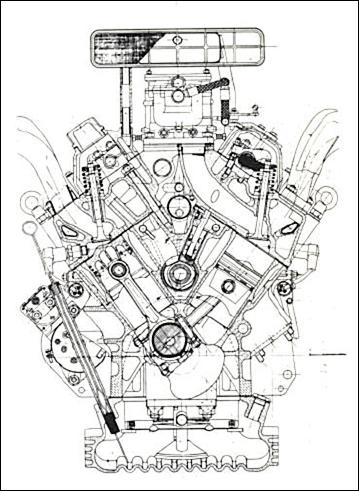 Moto De Trial De Honda besides Drawn 20vehicle 20ferrari together with GM Reel Wind Up Retractable Trouble Light L  162576450876 likewise Cavandoli moreover Fiat 8v Mais Detalhes. on ferrari dino