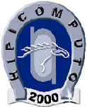 Hipicomputo 2000