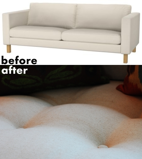 best ikea hack ever herlongwayhome. Black Bedroom Furniture Sets. Home Design Ideas