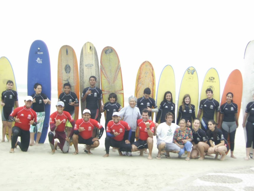 SURF E BODYBOARD.. .VAMOS PEGAR ONDAS?
