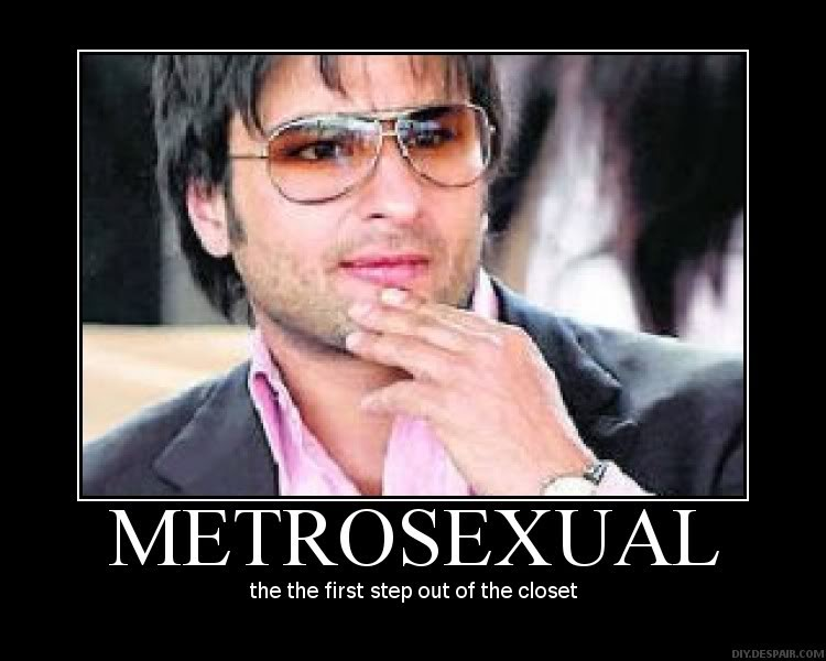 from Nelson soft boy gay metrosexual