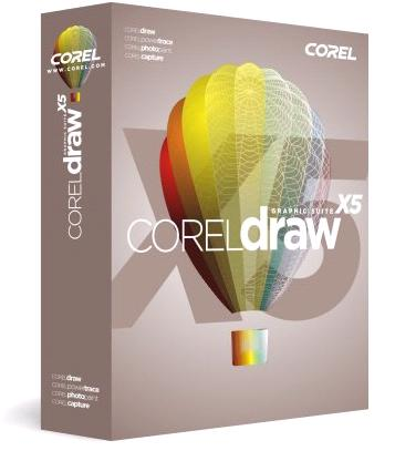 Download Coreldraw Graphics Suite X6 Full Version For Free