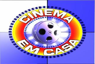 http://3.bp.blogspot.com/_19c6aZbYXyY/SlPHjz76QcI/AAAAAAAAAkE/1Upeht20aTw/s320/cinema_em_casa-2.jpg