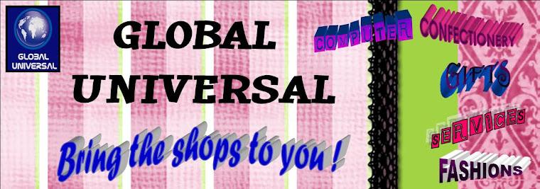 Global Universal