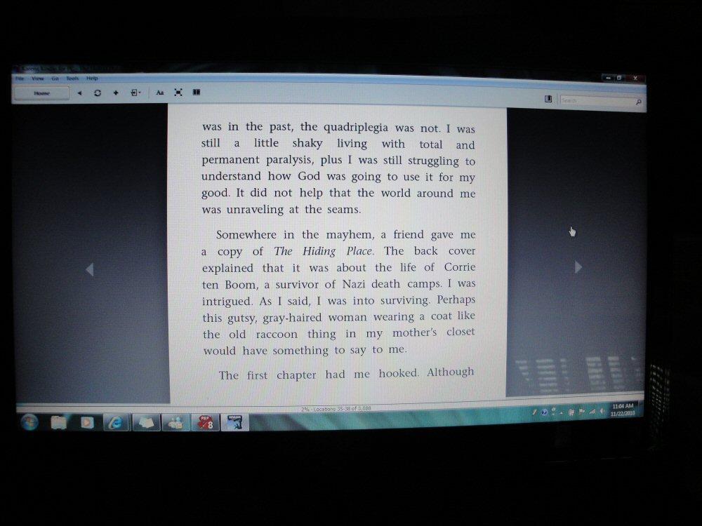 Download Kindle Reader For Pc