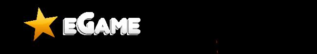 telecharger jeux DVD gratuitement