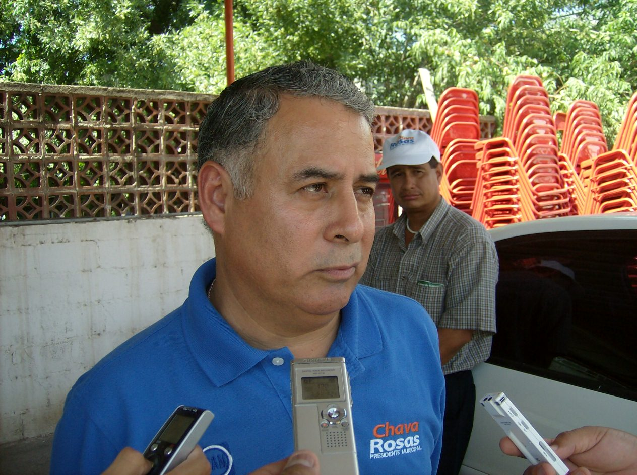 Manuel Cruz Silencio Juan Manuel Reyes Cruz 19 de