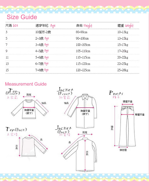Ladies Clothing Measurements Guide. This guide will help in understanding how Ladies clothing measurements are determined and presented in Item Details, specifically by theGREENhs, and most all clothing .