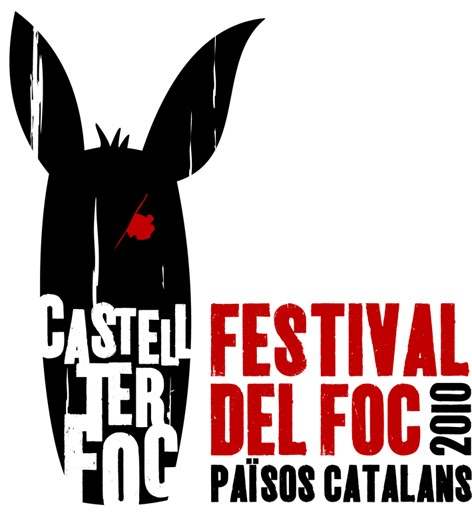 Festival del Foc dels Països Catalans
