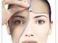 Tips Memutihkan Kulit Wajah Secara Alami