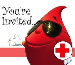 5 Manfaat Donor Darah Bagi Pendonornya