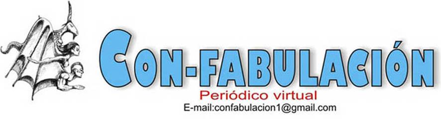 Con-fabulación Periódico Virtual