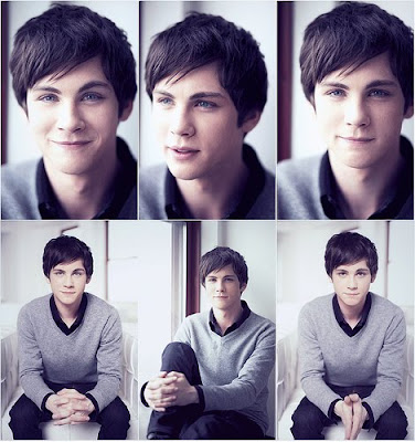 Regalos... Logan+Lerman+gh