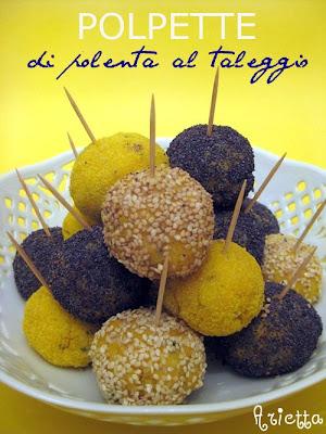 ... taleggio polenta taleggio polenta recipes dishmaps taleggio polenta