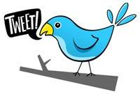 Twitter Me!