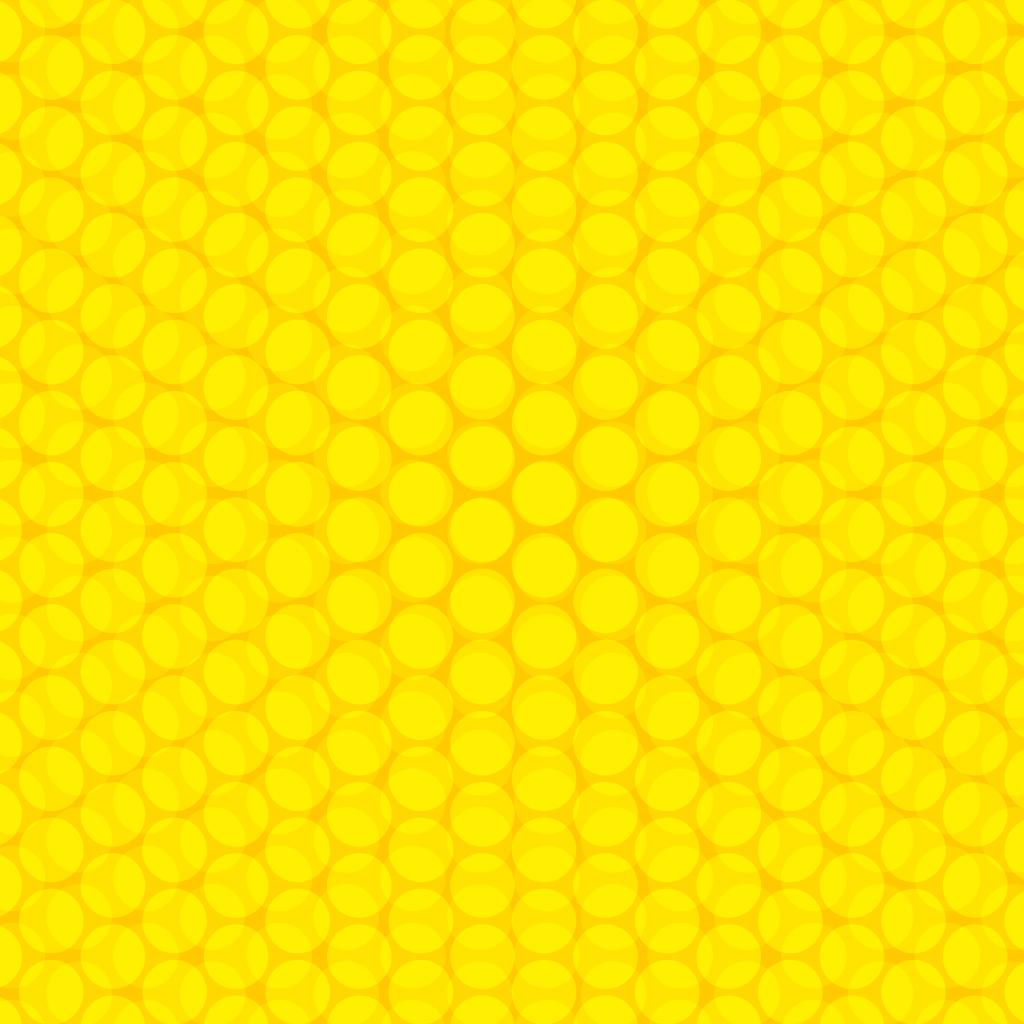 http://3.bp.blogspot.com/_1B9MkihWpM4/S-2eKCibuBI/AAAAAAAAA-8/9W6ca0XWbPw/s1600/Honeycomb-1.png