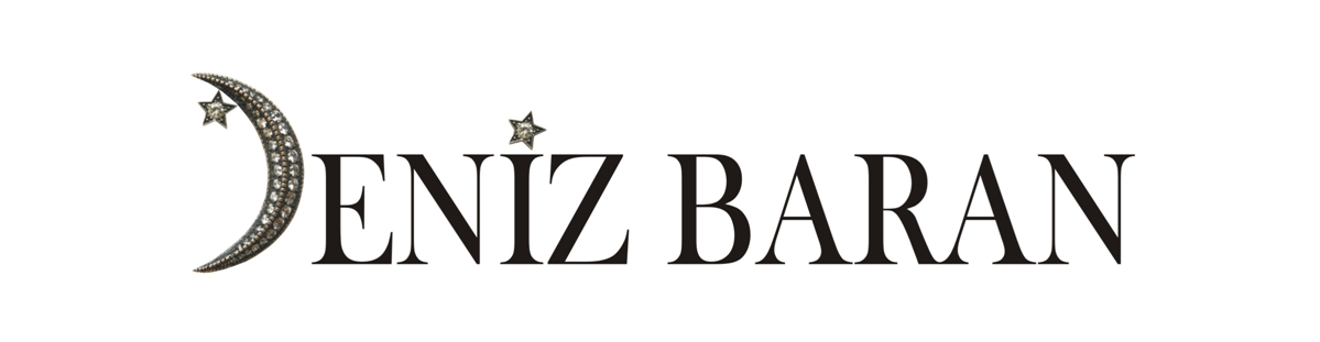 DENiZ BARAN