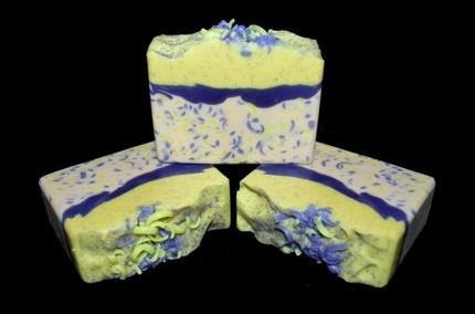 Дизайн мыла с нуля KLL%2Blemon%2Bsoap