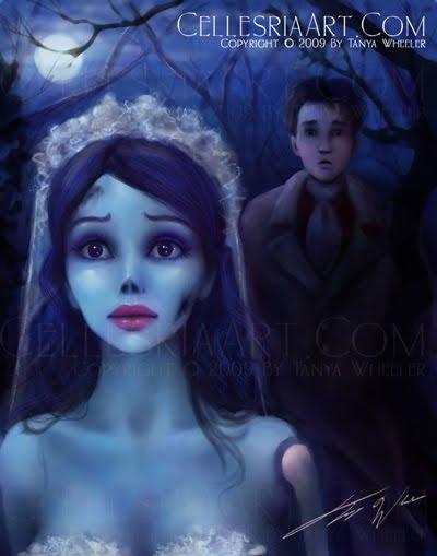 [Corpse-bride-fan-art-by-Tanya-Wheeler.jpg]