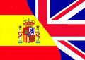 My Spanish and main blog