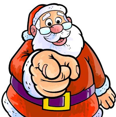 http://3.bp.blogspot.com/_1BHOIuN0nGw/SVJZa-WDOgI/AAAAAAAAAb8/Xi_uiOmdZHw/s400/navidad_sam.jpg