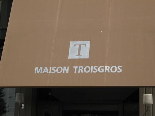 [Troisgos+maison.htm]