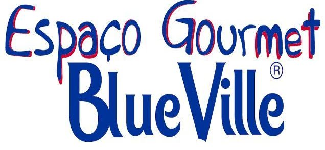 [Espaco+Gourmet+Blue+Ville.htm]