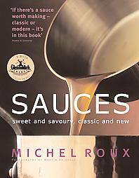 [Sauces.htm]