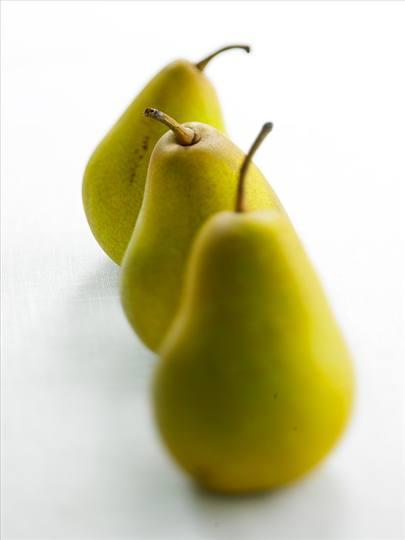 [peras.htm]