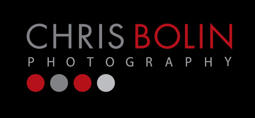 Chris Bolin Photography