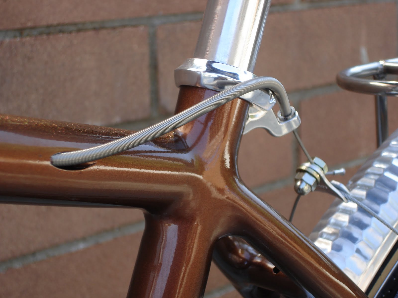 schwinn seat post bike rack schwinn seat post bike rack honda civic bicycle