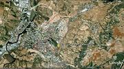 . la Arquidiócesis de Guadalajara será la perla más codiciada del poder . mexico guadalajara